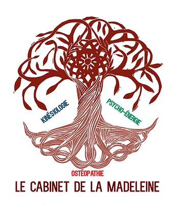 LOGO MADELEINE PROP FINALE.png