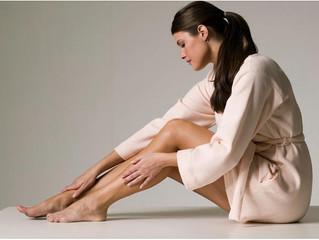 ☆日本超實用芳療按摩技巧☆全方位女性保養與七輪精油耳療保養
