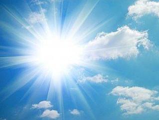 ☆消暑一『夏』-精油消暑膏DIY與簡易刮痧手法☆台北講座8月13(二)晚上場,消暑加開8月20(二)下午場