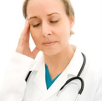 漢本草芳療-用芳香療法調節失控的自律神經