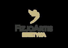 FizjoArtis_ESTETYKA.png