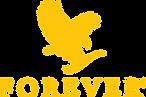 logo forever transparent.png