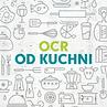 OCR od kuchni.png