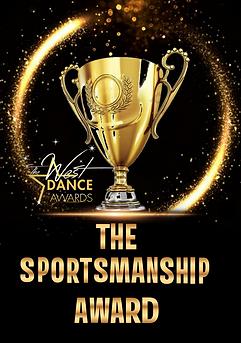 sportmanship.png