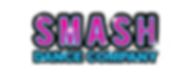 Smash Logo(1).png