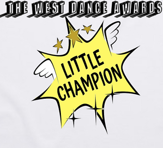 little champion2.png