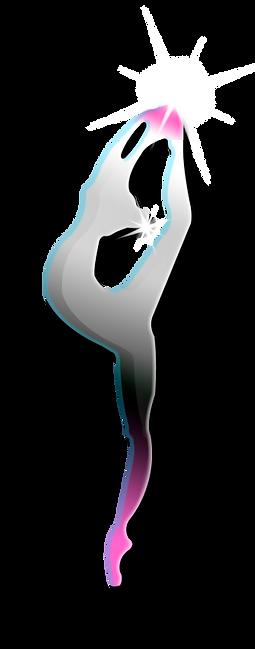 Smash Logo(1) copy.png