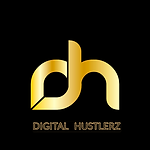 DIGITAL HUSTLERZ LOGO