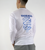 4. CLOTHING BRAND DEVELOPMENT - THREADS