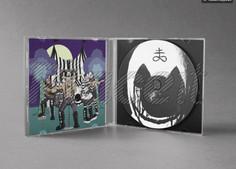 3. CD case.jpg