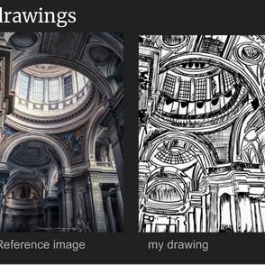 IMG_1830.jpeg Evie architecture_.jpg