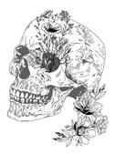 10. Illustration_.png