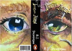 Treasure Island - book Jacket design.PNG