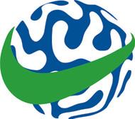 1. Development of  eco-friendly Nike bra
