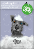 2. Pause for Paws poster_.png