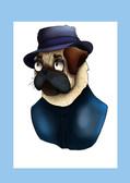 1. Pugsy Malone_.jpg