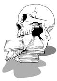 9. Illustration.png