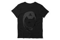 11. merchandise T shirt_.png