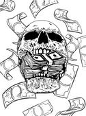 8. Illustration.png
