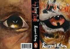 The Jungle Book - book jacket design.PNG
