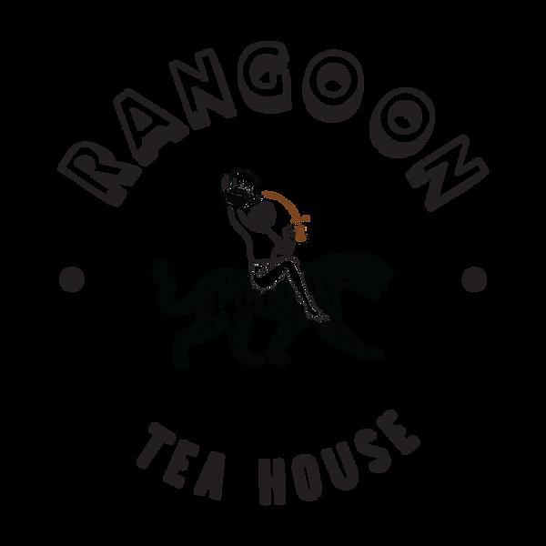 RTH Tiger Logo.png