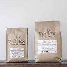 Ethiopia Natural New Bags.jpg