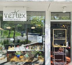 Vertex Reopen Photo.JPG