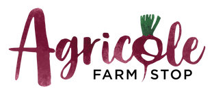 Agricole_fullcolor_light_final_Watercolo