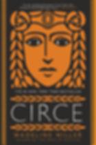 Circe Book .jpg