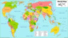 world-map-max.jpg