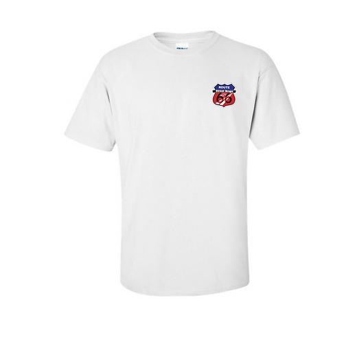 Mens 2019 Kingman Event Shirts