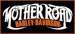 mother road logo.png