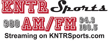 KNTR Sports LOGO.jpg