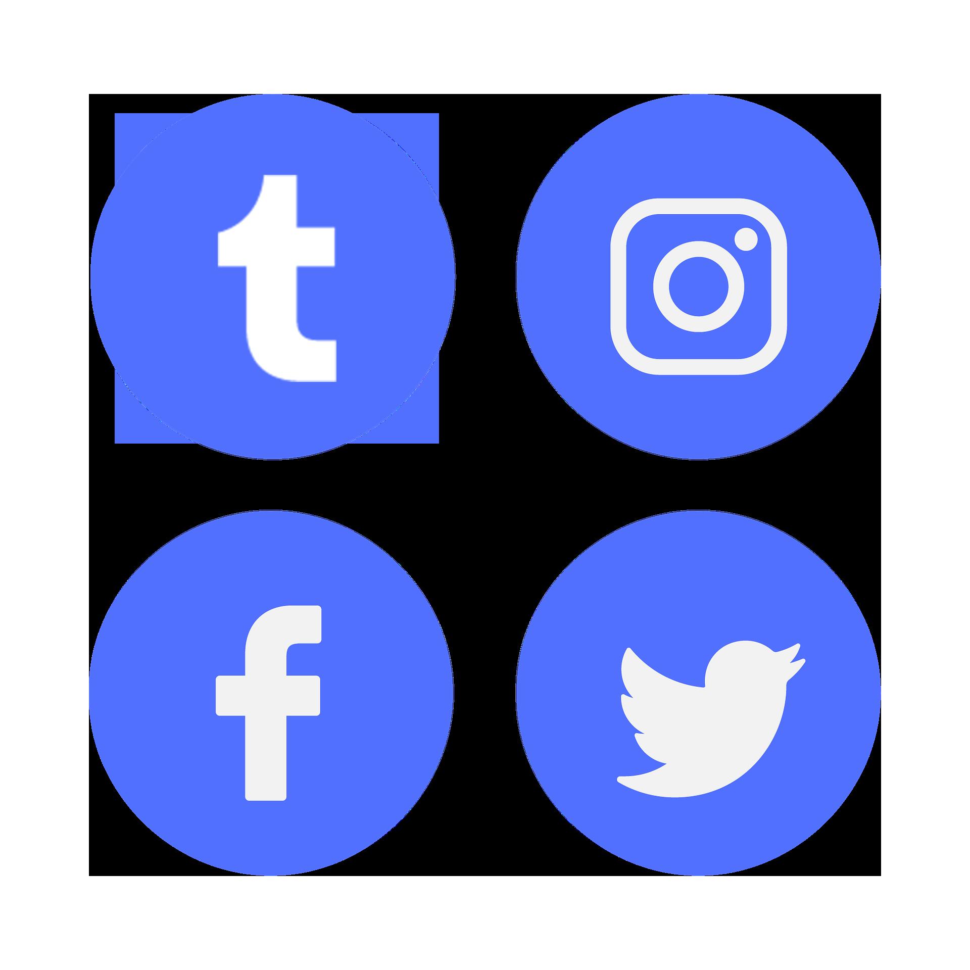 socialmedia1