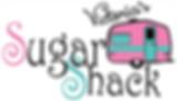 sugar shack.png
