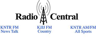 Radio Central Logo 2018.jpg