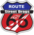 small rt 66 logo.png