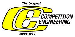 competition engineering yello.jpg