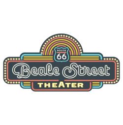 Beale-Street-logo-web-color
