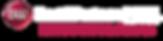 bw-plus-logo_horizontal-kings-inn-1.png