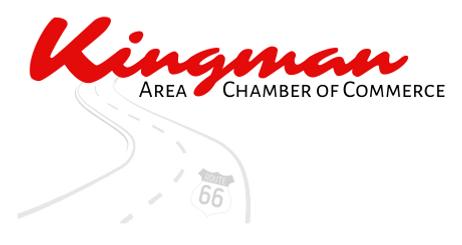 Kingman Chamber.png