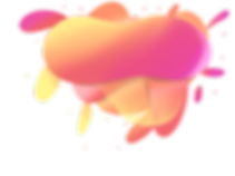 Blob Art 2
