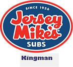 Jersey Mike 2.png