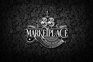 66 Marketplace.jpg
