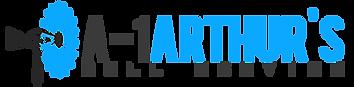 A-1-Arthurs-Well-Service-logo.png