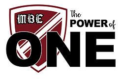 Power of One.jpg