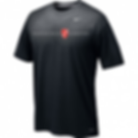 Nike MBE shirt black.png