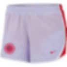 nike tempo shorts mbe white.png
