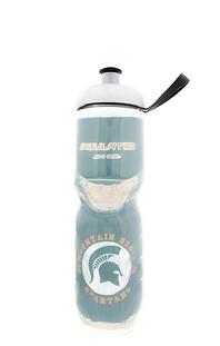 polar waterbottle spartan.png