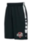 nike shorts.png
